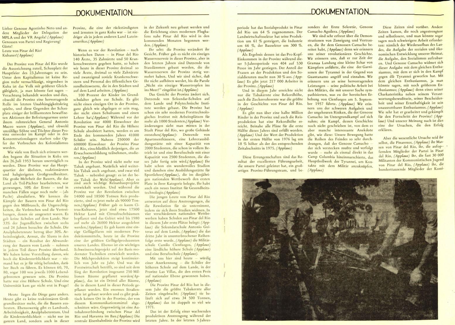 Bonn_ZAFRA_02_19761100_16