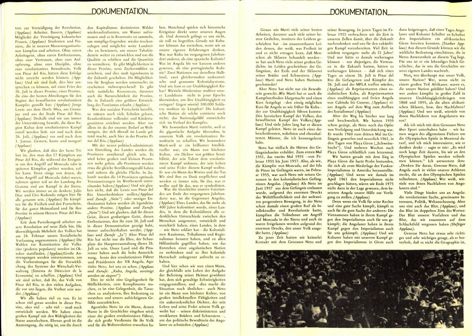 Bonn_ZAFRA_02_19761100_17