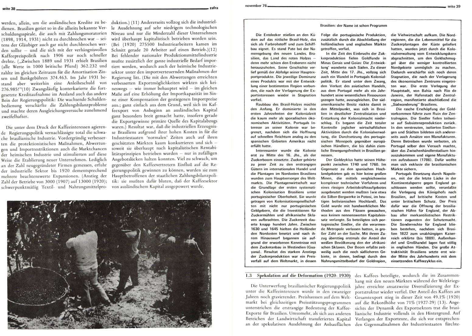 Bonn_ZAFRA_02_19761100_20