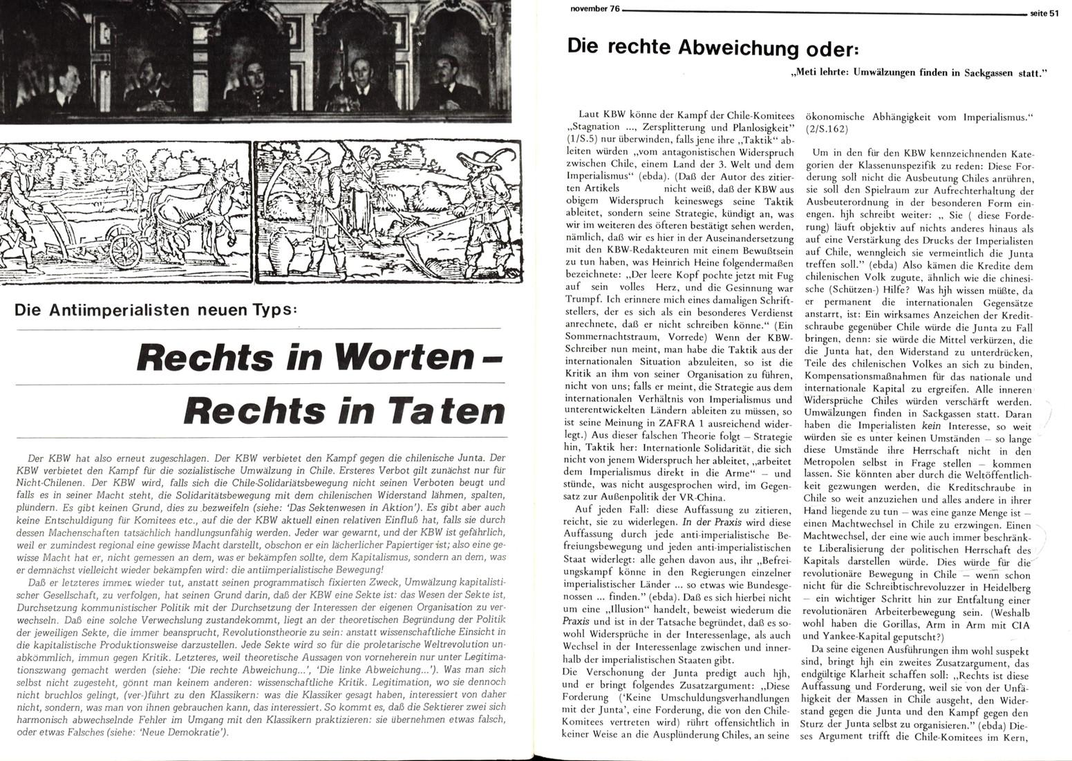 Bonn_ZAFRA_02_19761100_26