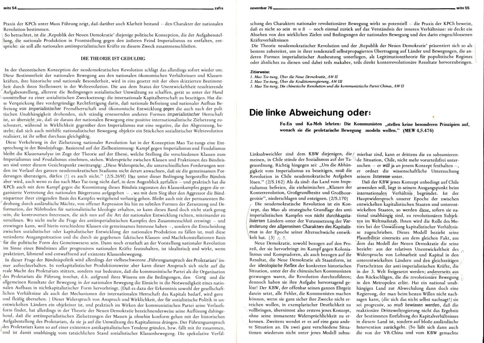 Bonn_ZAFRA_02_19761100_28