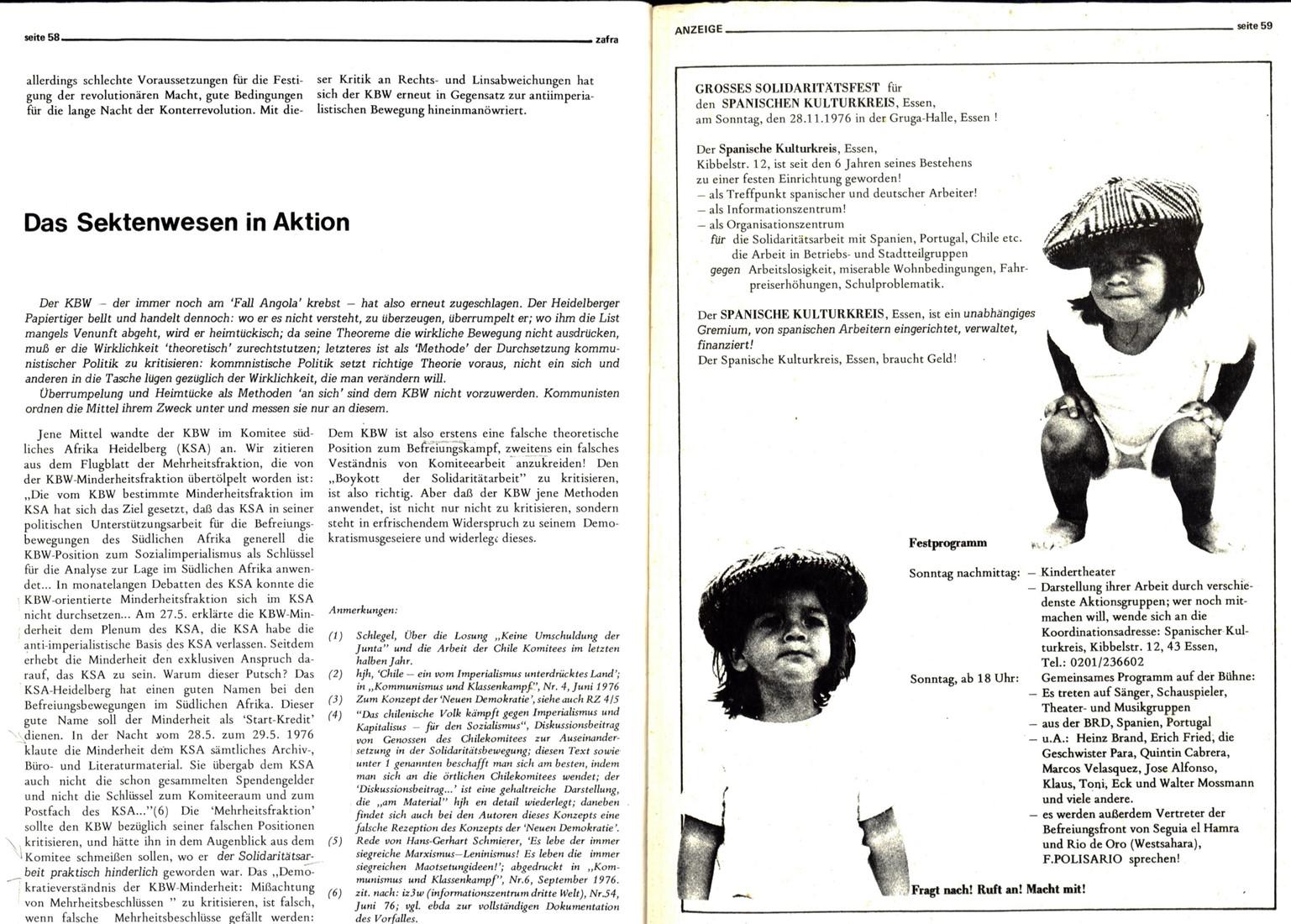 Bonn_ZAFRA_02_19761100_30