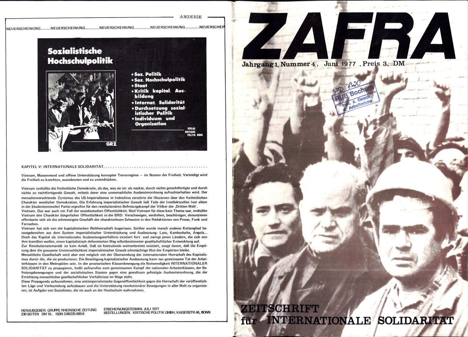 Bonn_ZAFRA_04_19770600_01