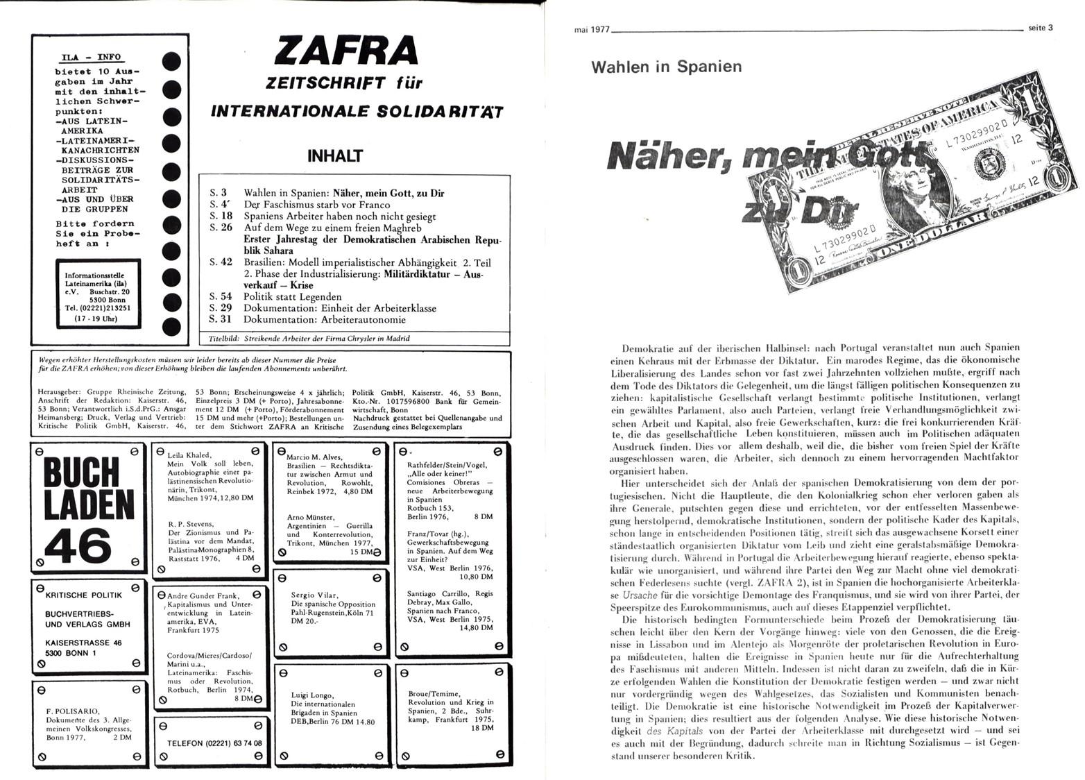 Bonn_ZAFRA_04_19770600_02