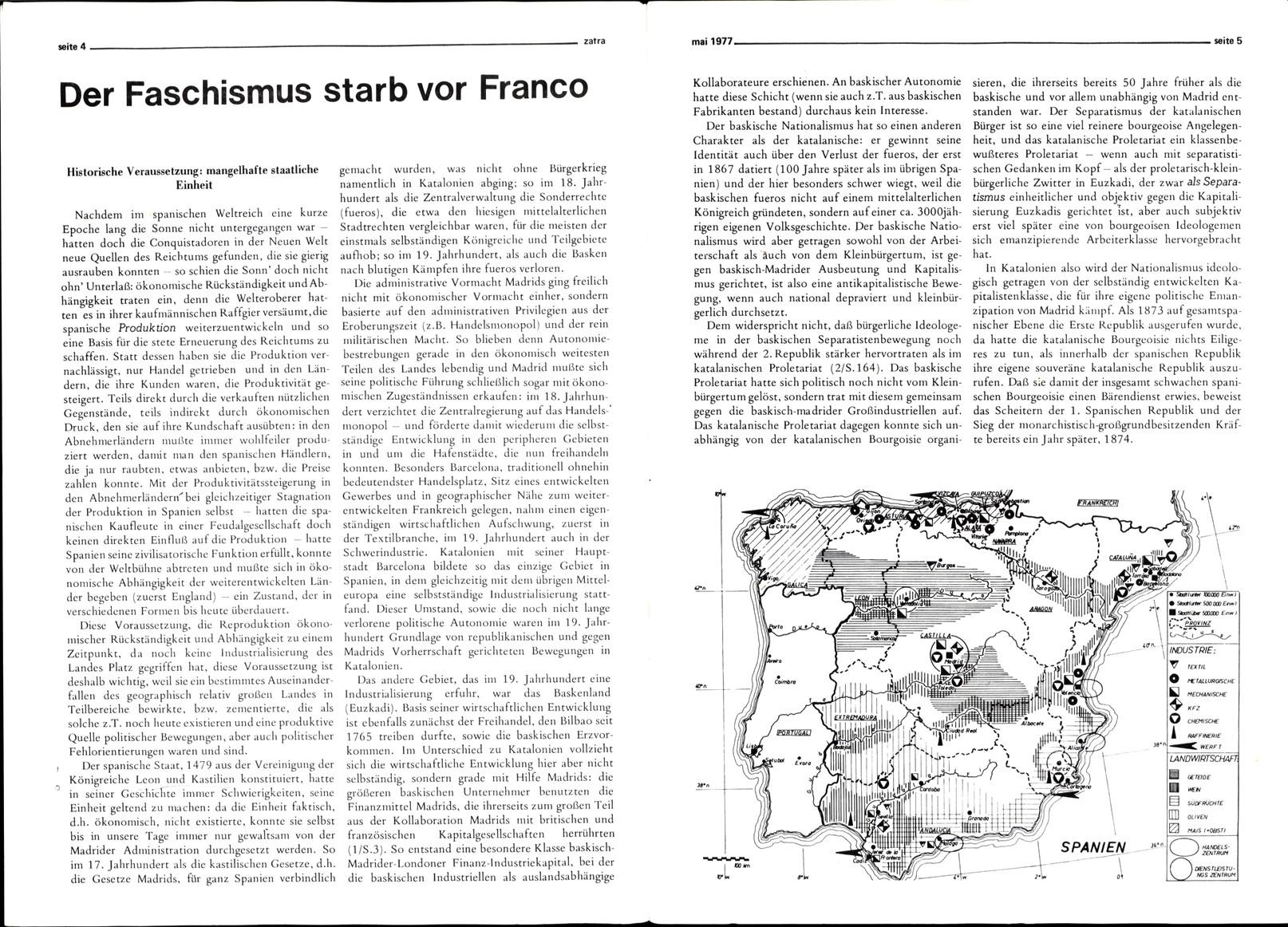 Bonn_ZAFRA_04_19770600_03