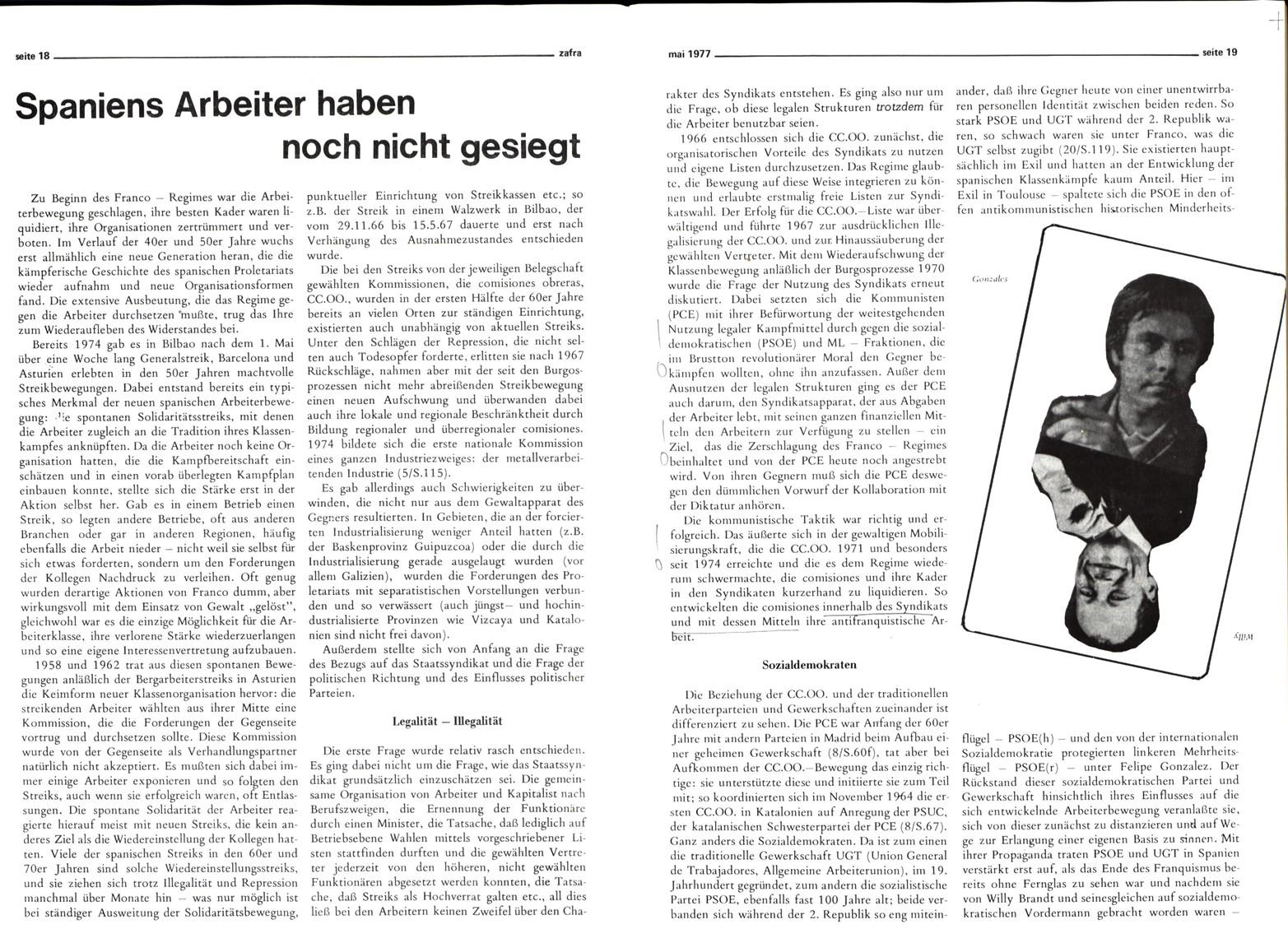 Bonn_ZAFRA_04_19770600_10