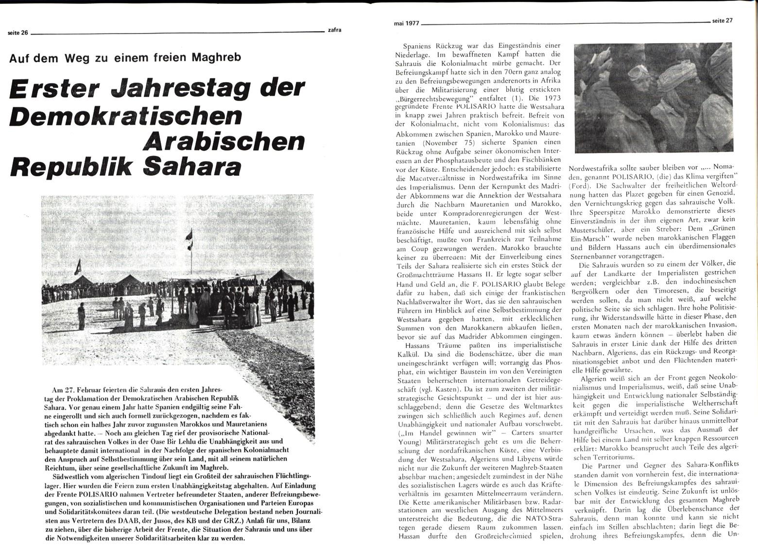 Bonn_ZAFRA_04_19770600_14