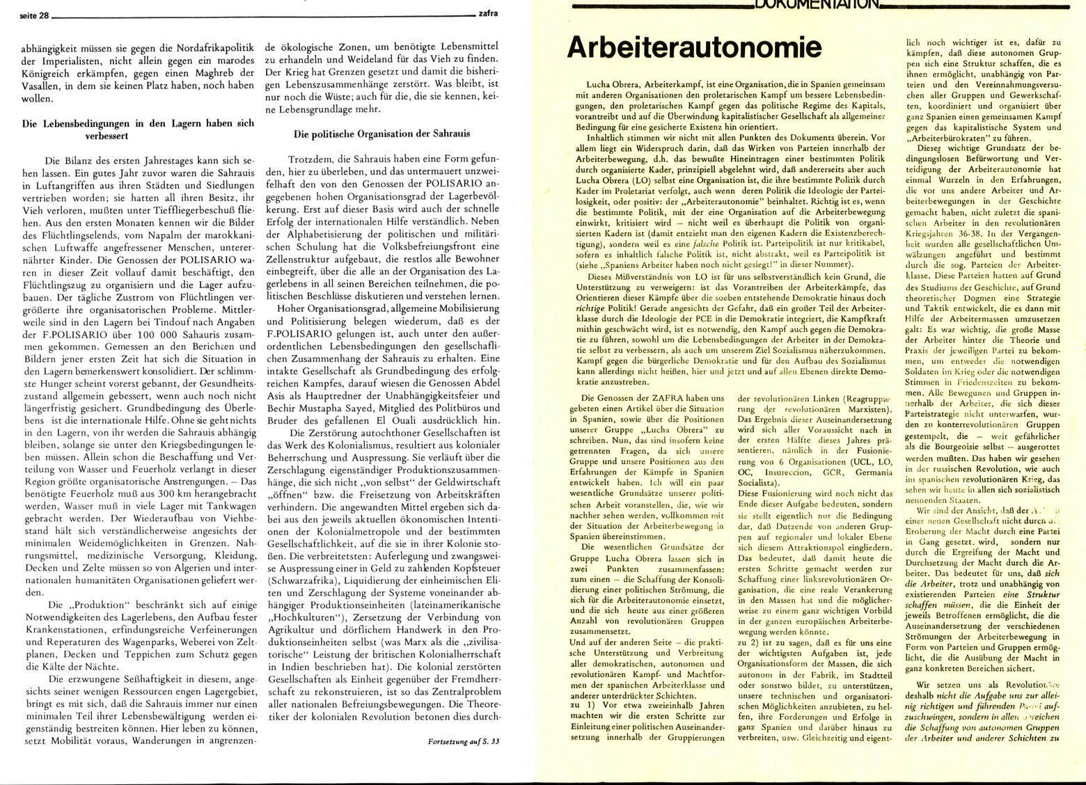 Bonn_ZAFRA_04_19770600_15