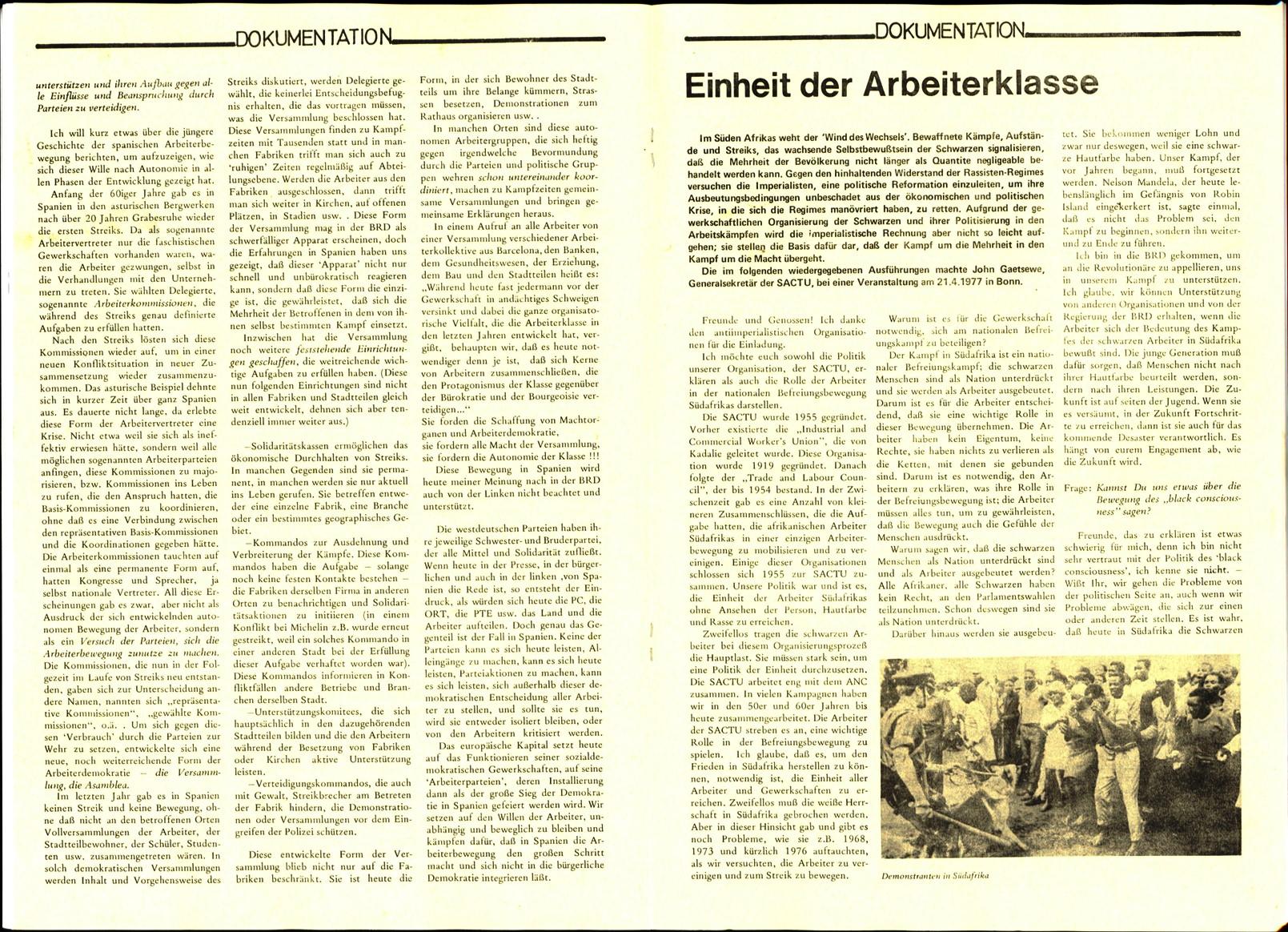 Bonn_ZAFRA_04_19770600_16