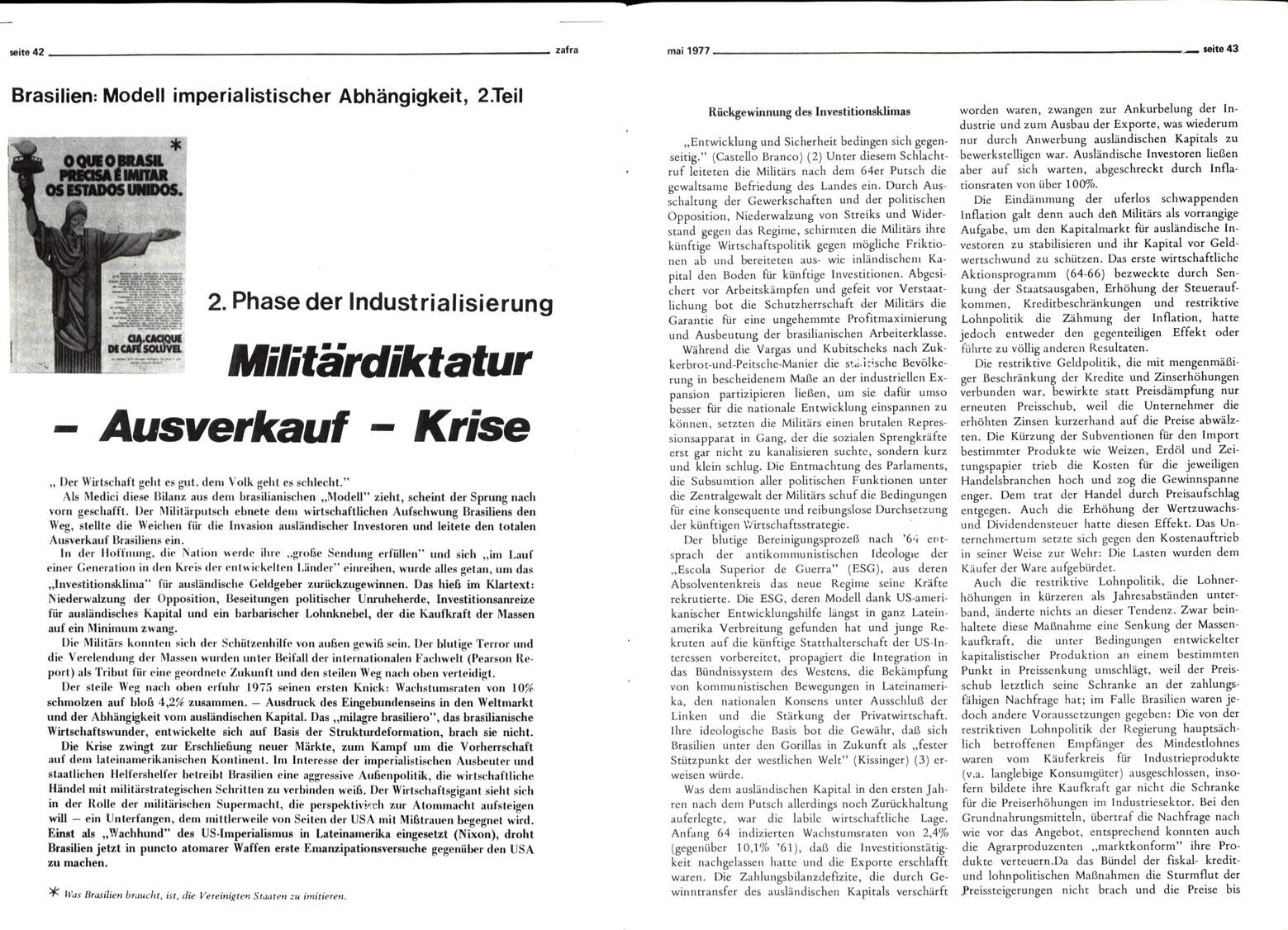 Bonn_ZAFRA_04_19770600_22