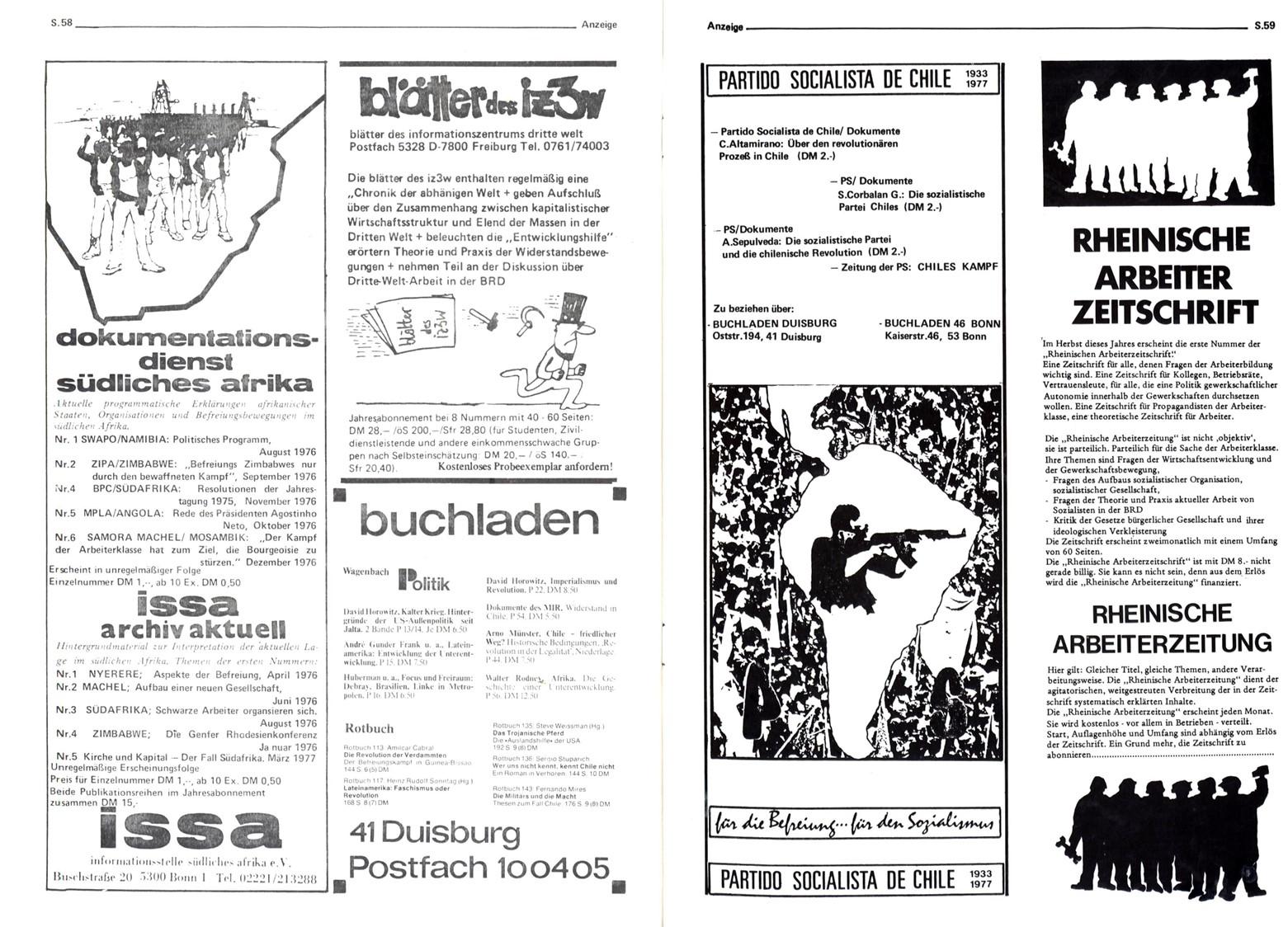 Bonn_ZAFRA_04_19770600_30