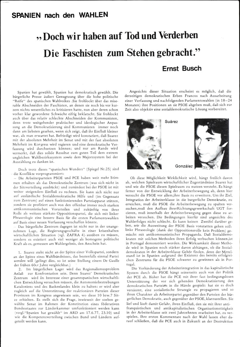 Bonn_ZAFRA_04_19770600_31