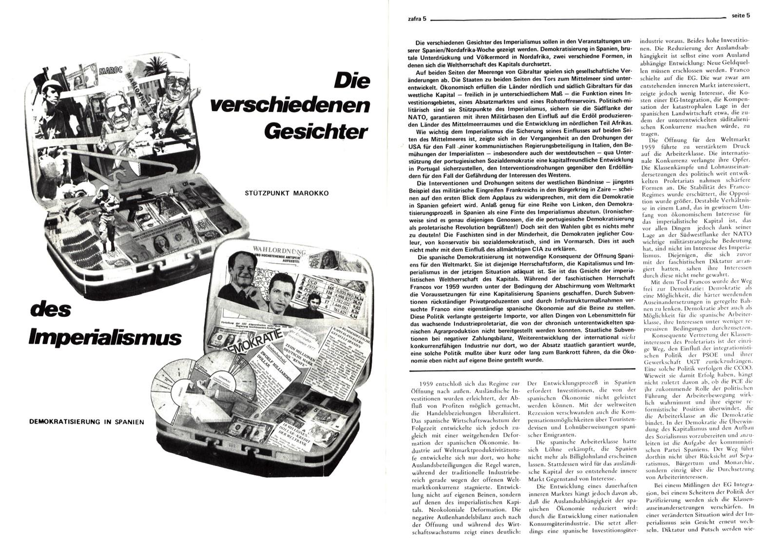 Bonn_ZAFRA_05_19771100_03