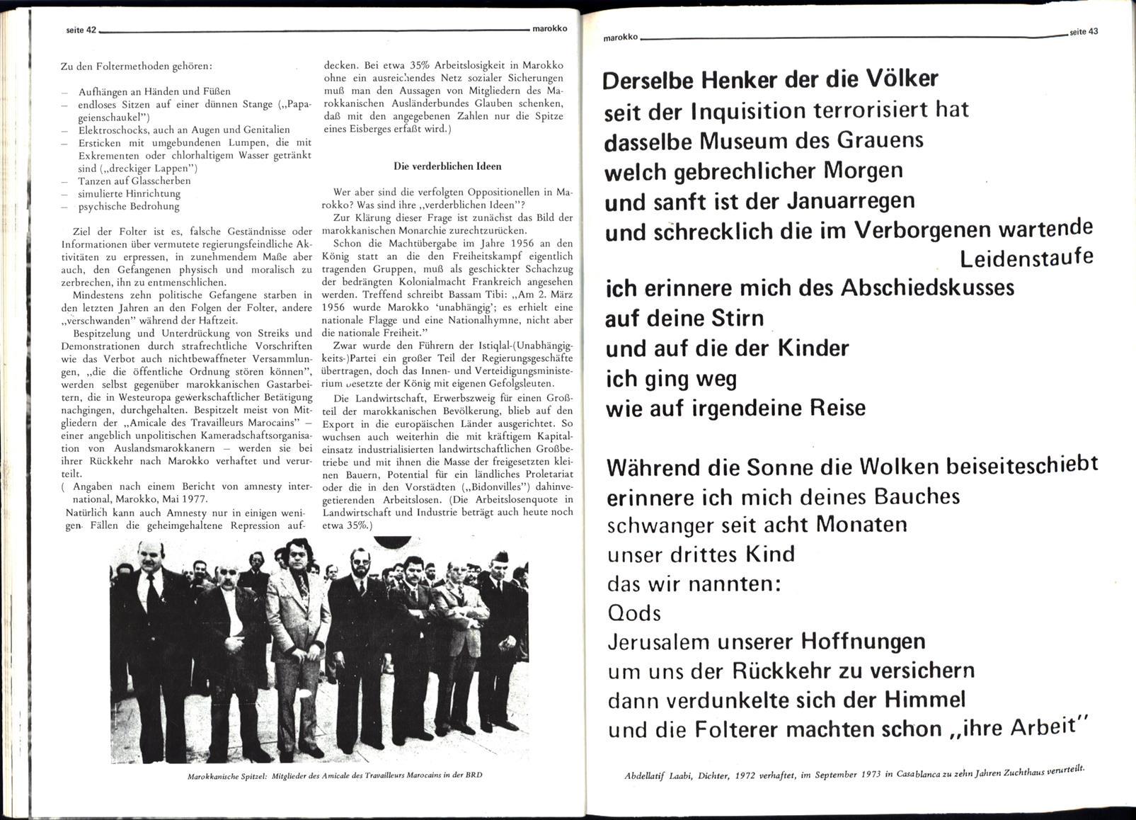 Bonn_ZAFRA_05_19771100_22