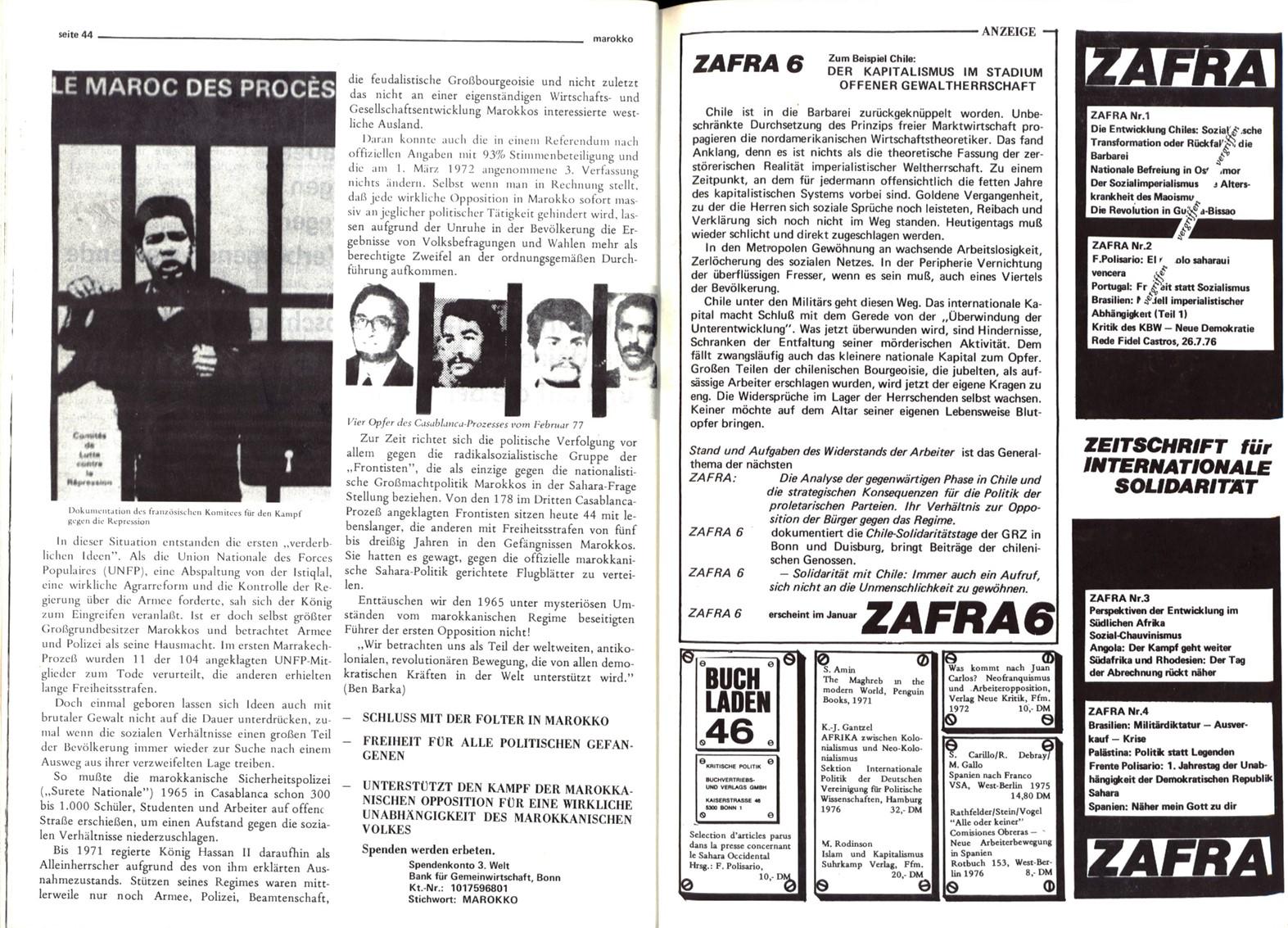 Bonn_ZAFRA_05_19771100_23