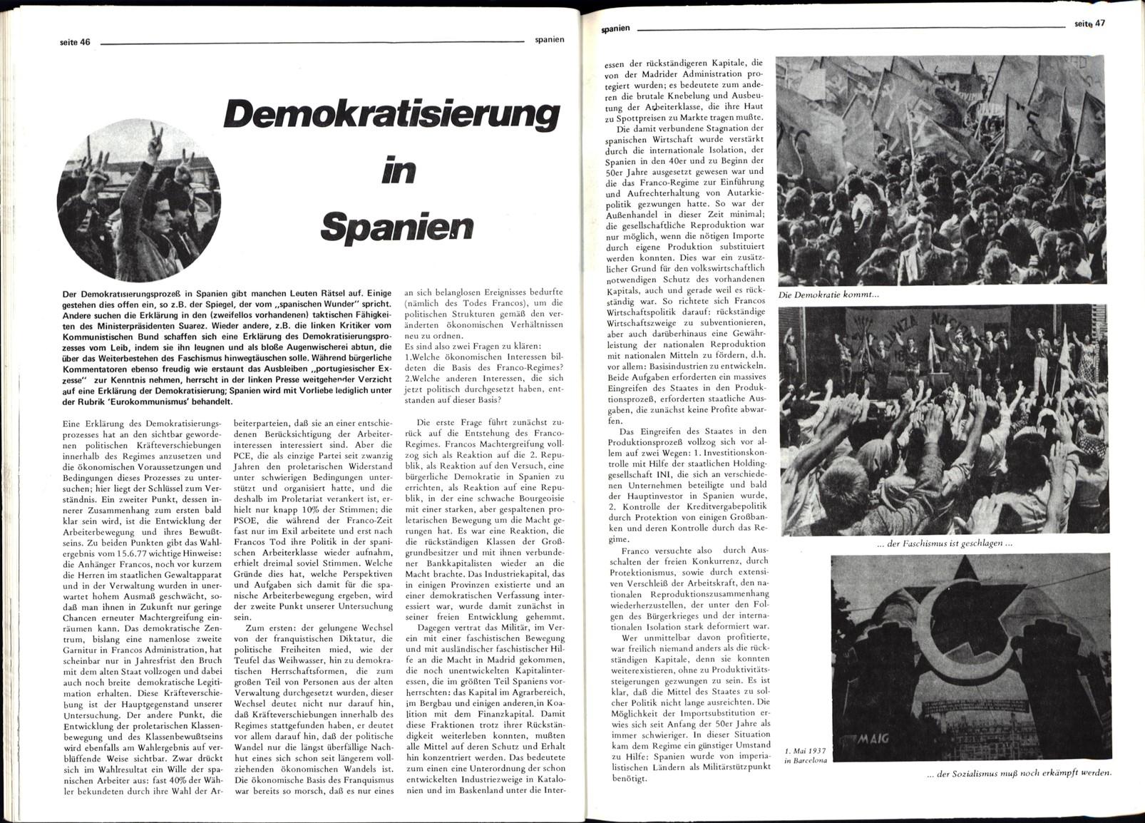 Bonn_ZAFRA_05_19771100_24