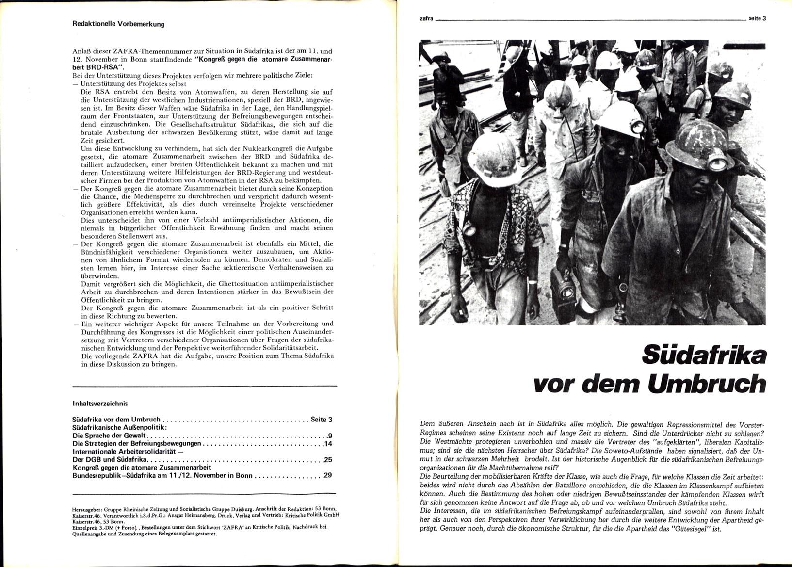 Bonn_ZAFRA_06_19781100_02