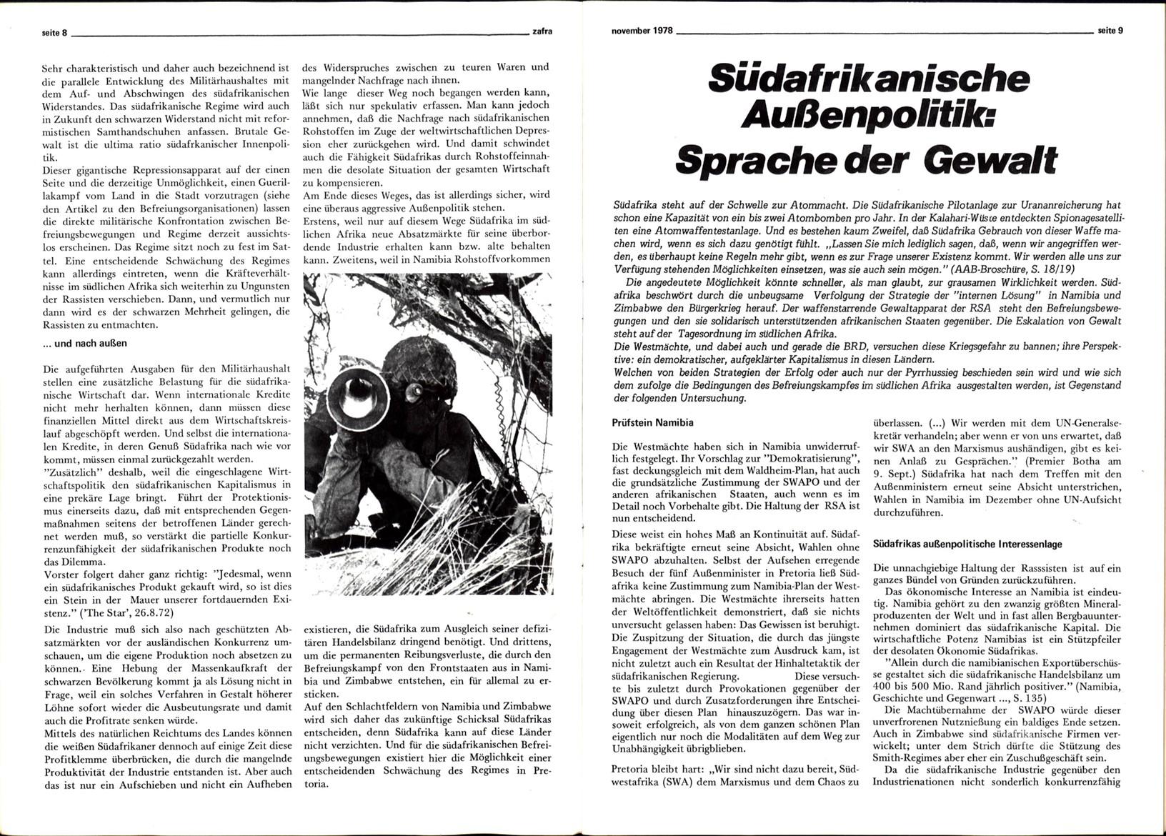 Bonn_ZAFRA_06_19781100_05