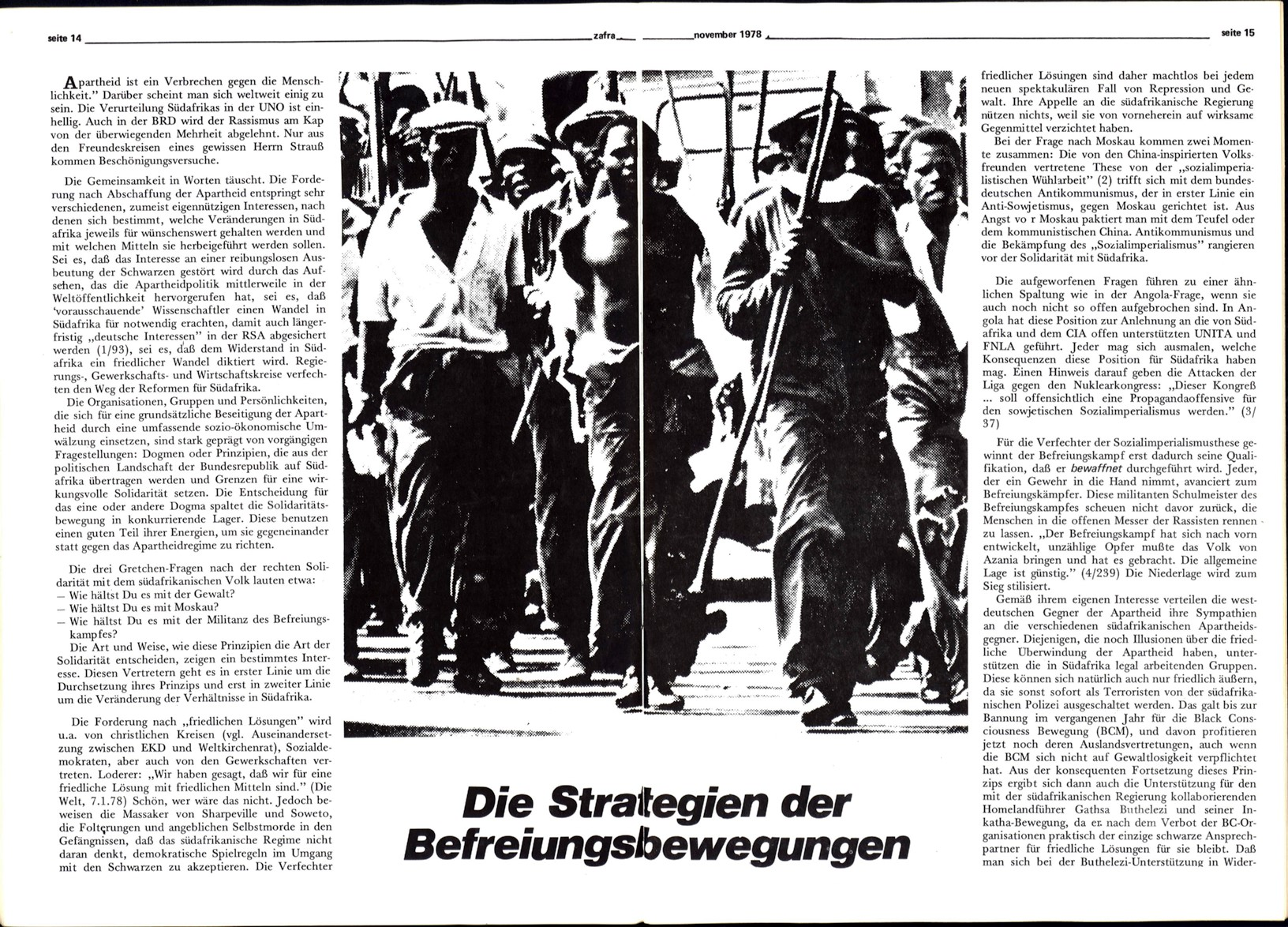 Bonn_ZAFRA_06_19781100_08