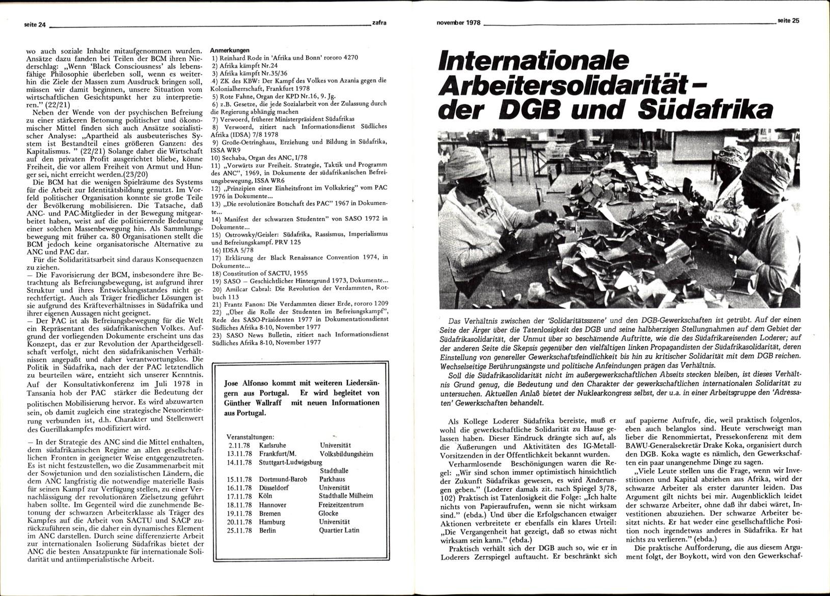 Bonn_ZAFRA_06_19781100_13