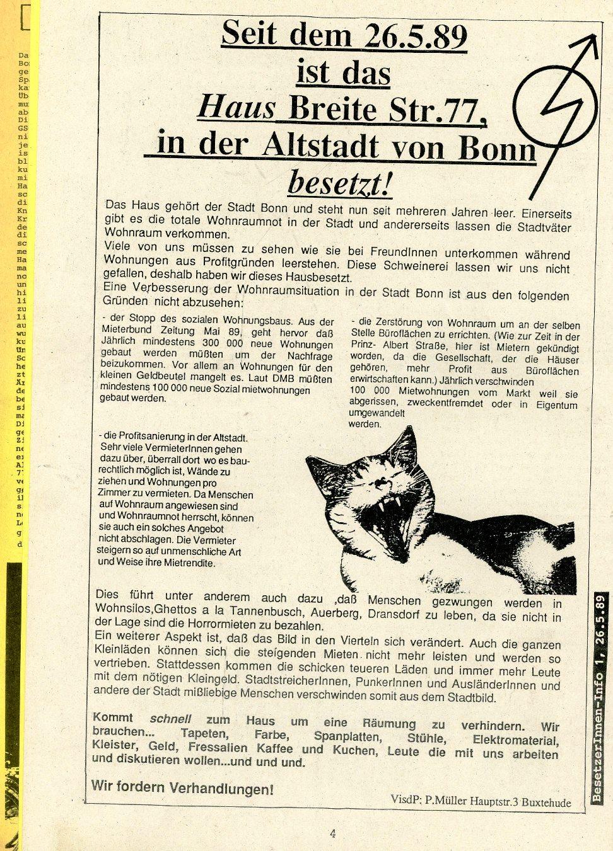 Bonn_Hausbesetzung_04