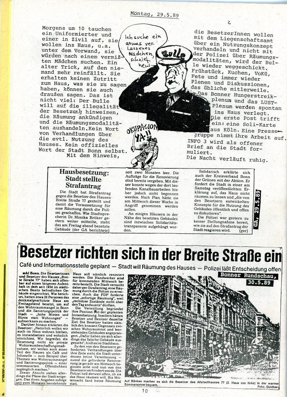 Bonn_Hausbesetzung_10