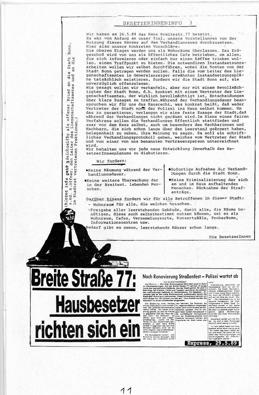 Bonn_Hausbesetzung_11