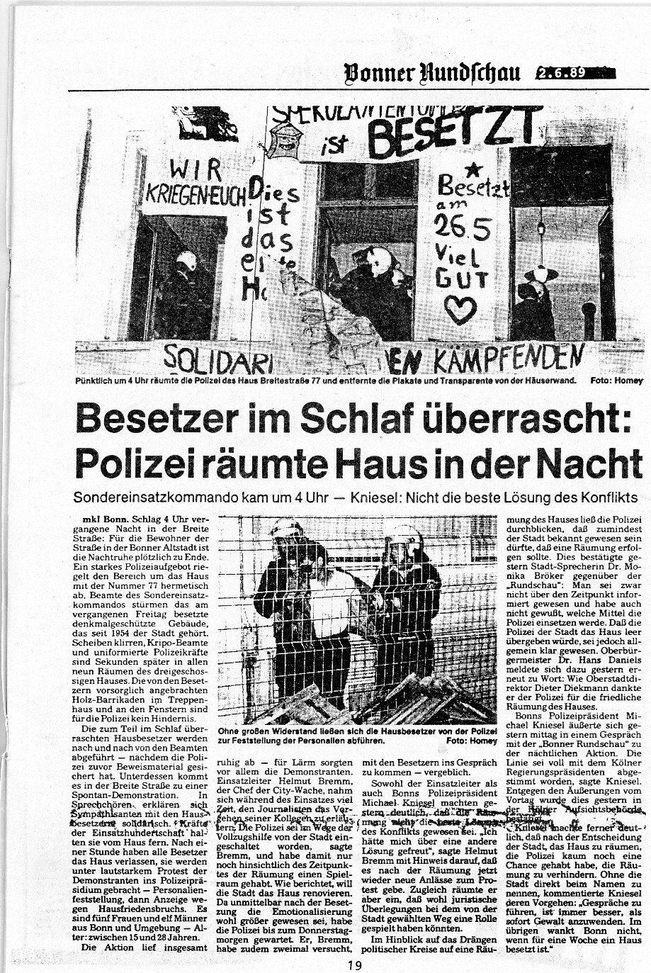Bonn_Hausbesetzung_19