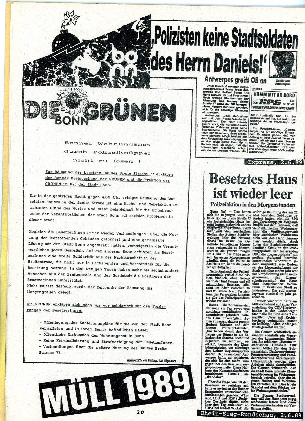 Bonn_Hausbesetzung_20