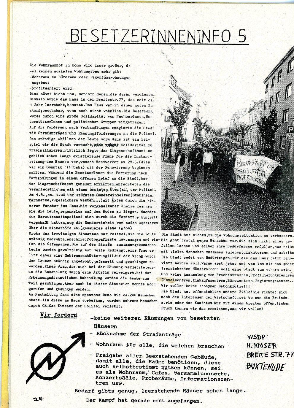 Bonn_Hausbesetzung_24