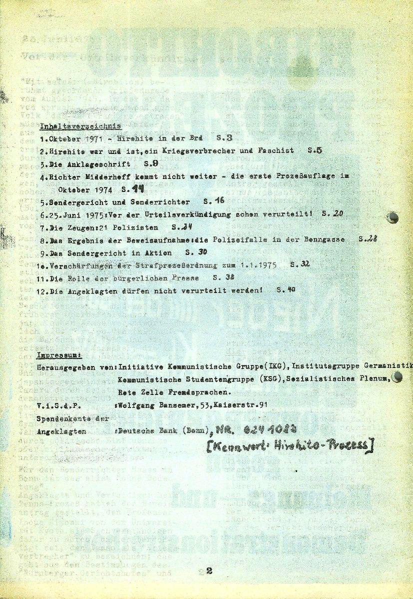 Bonn_Hirohito002
