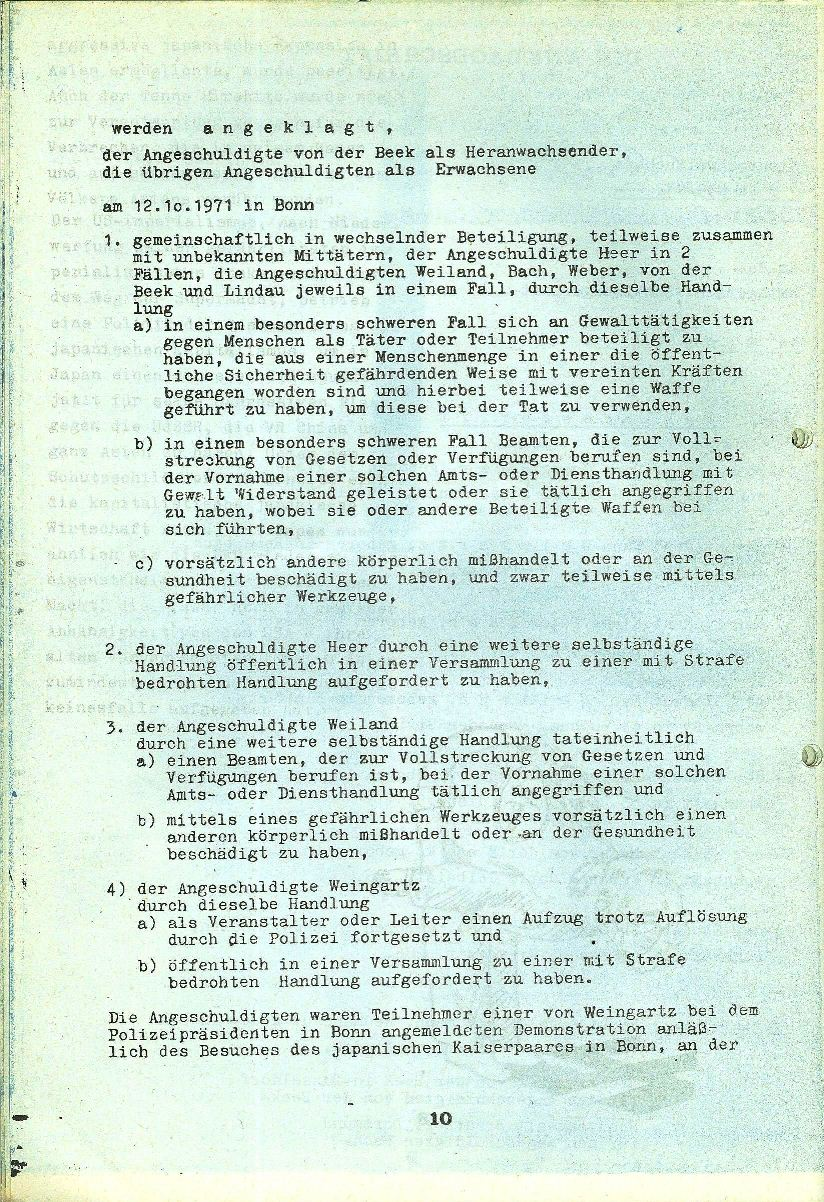 Bonn_Hirohito010