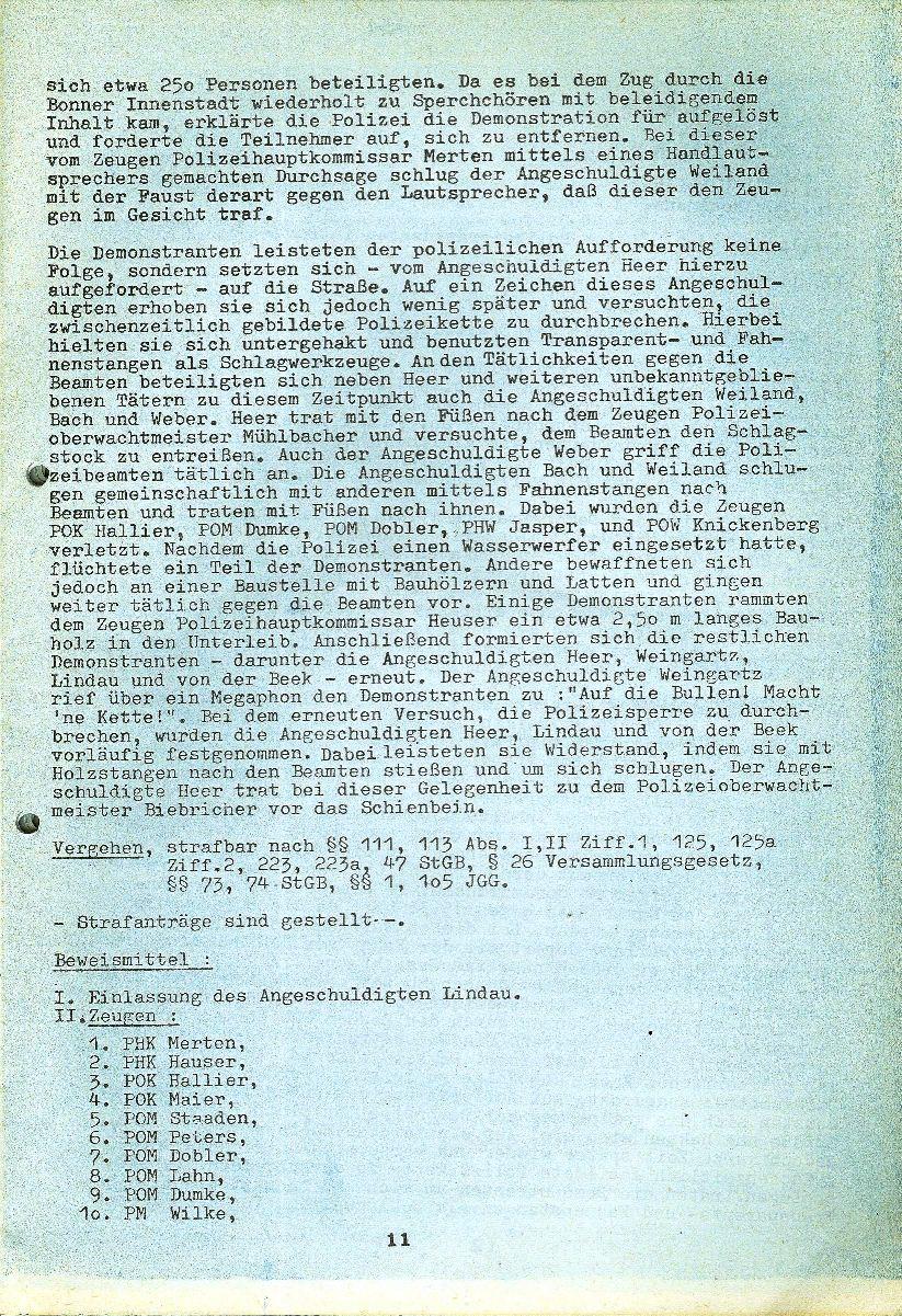 Bonn_Hirohito011
