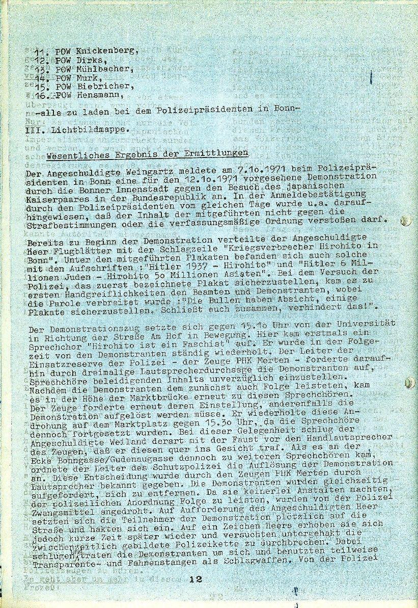 Bonn_Hirohito012