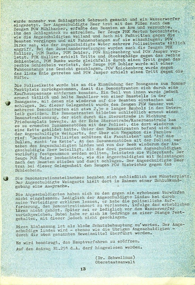 Bonn_Hirohito013