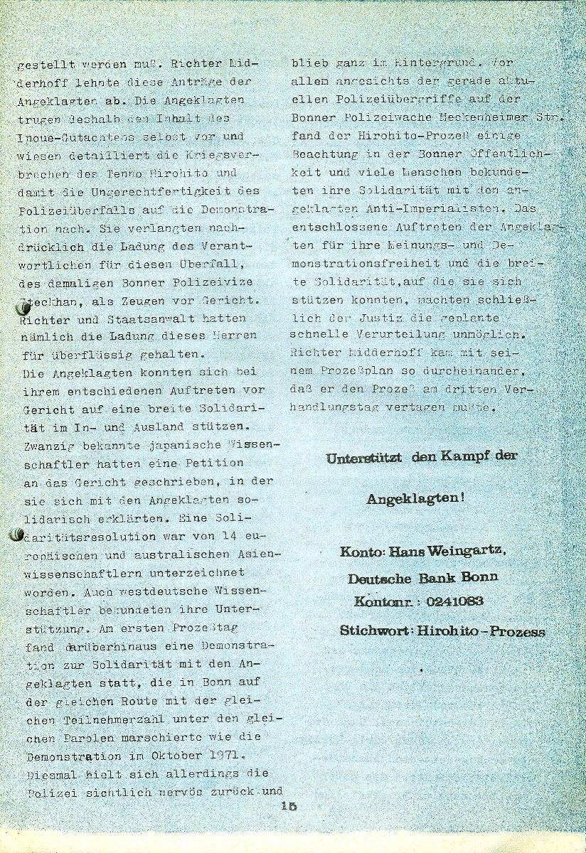 Bonn_Hirohito015