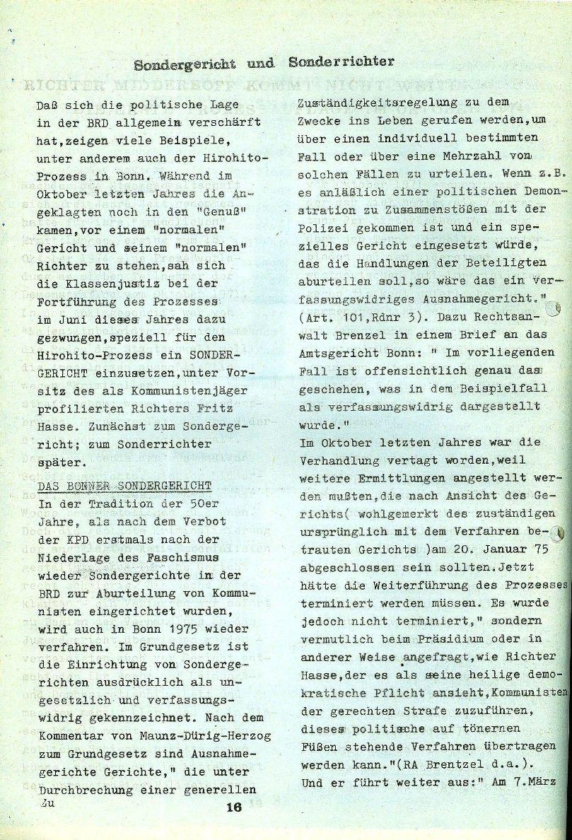 Bonn_Hirohito016
