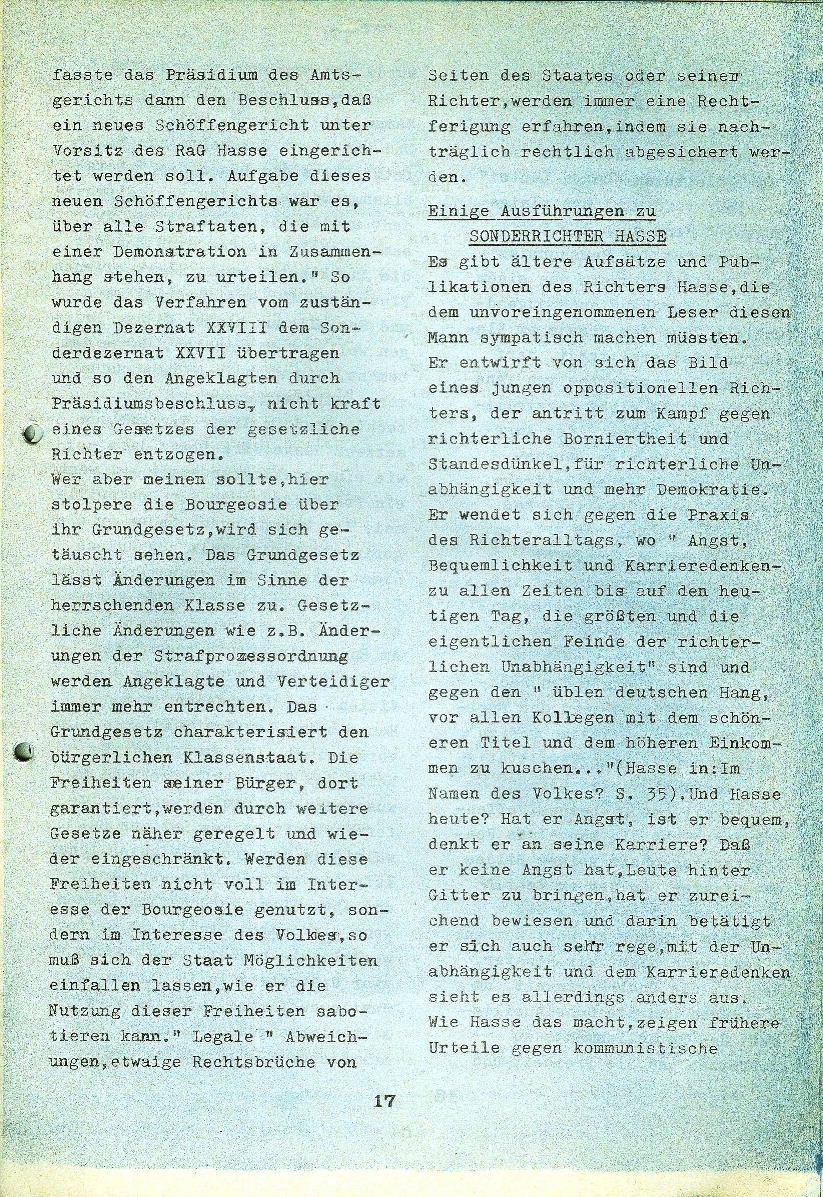 Bonn_Hirohito017