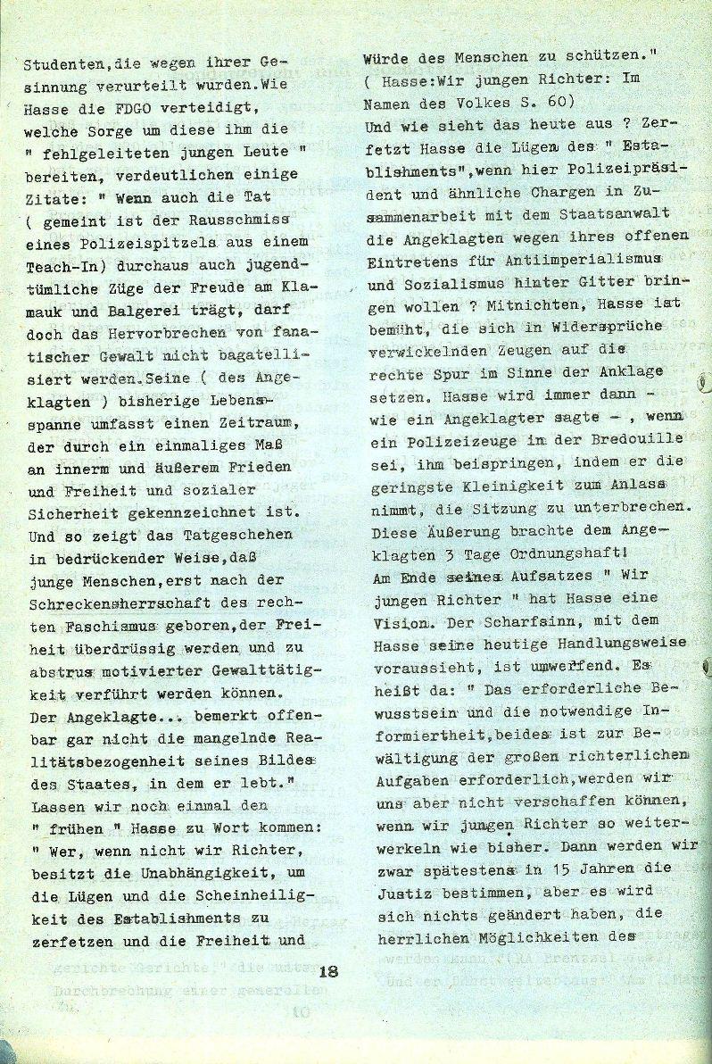 Bonn_Hirohito018