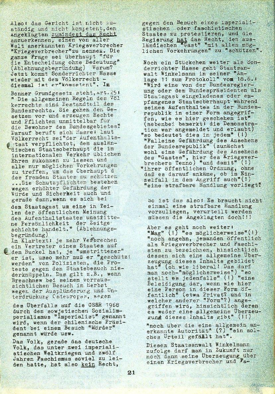 Bonn_Hirohito021