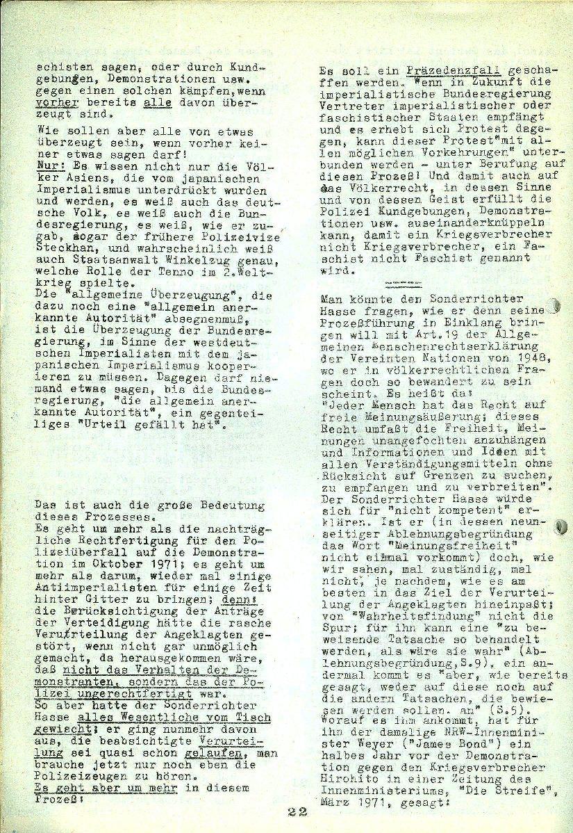Bonn_Hirohito022