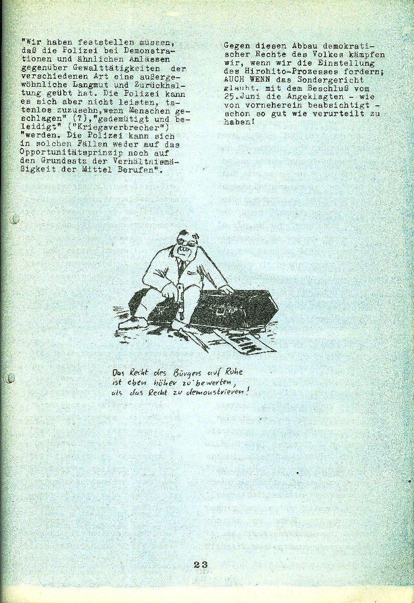 Bonn_Hirohito023