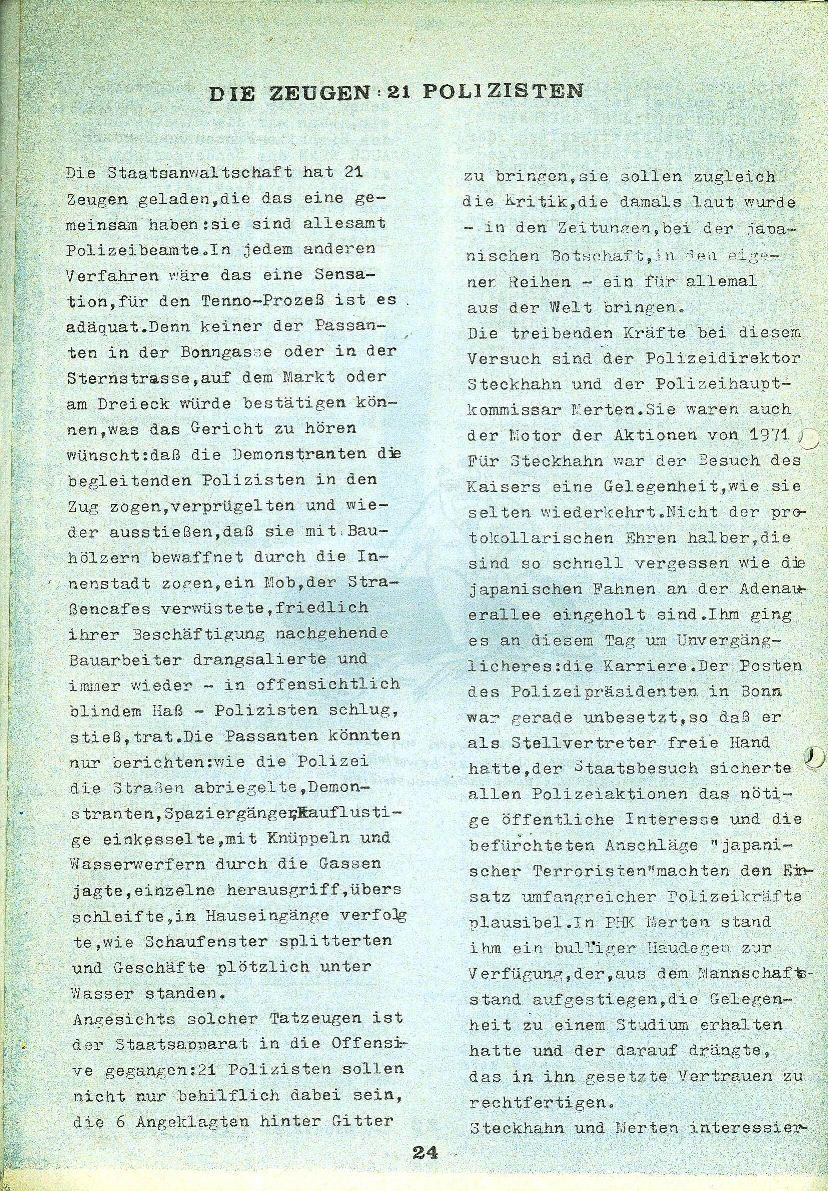Bonn_Hirohito024