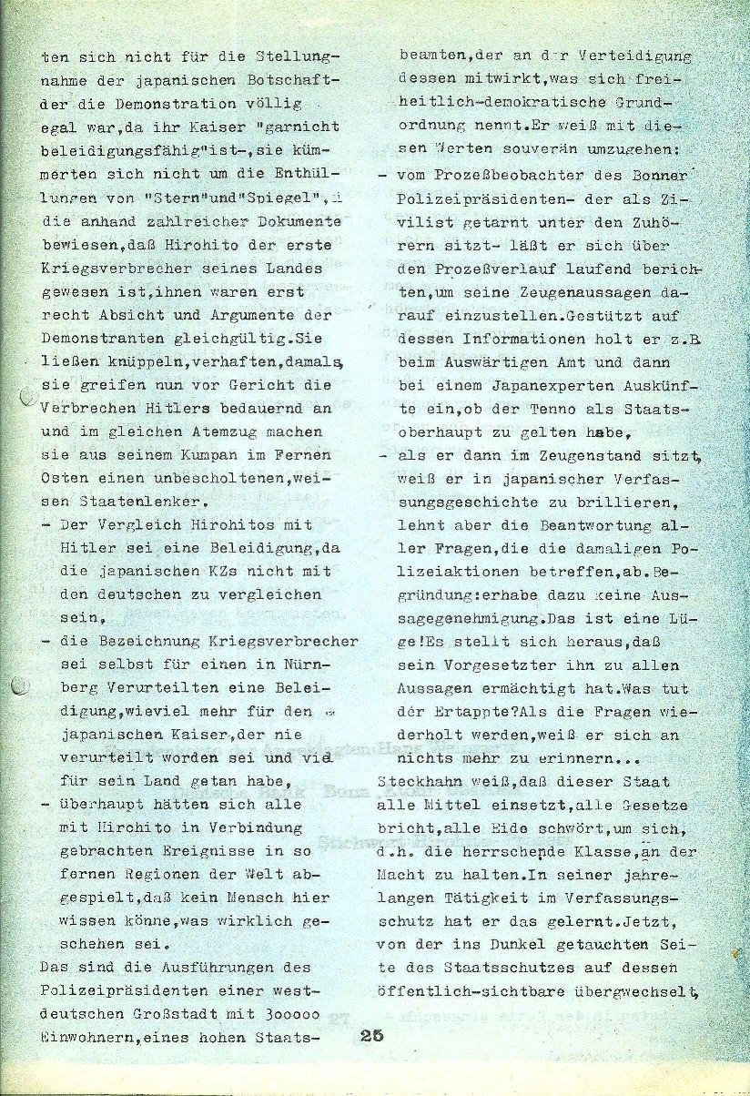 Bonn_Hirohito025