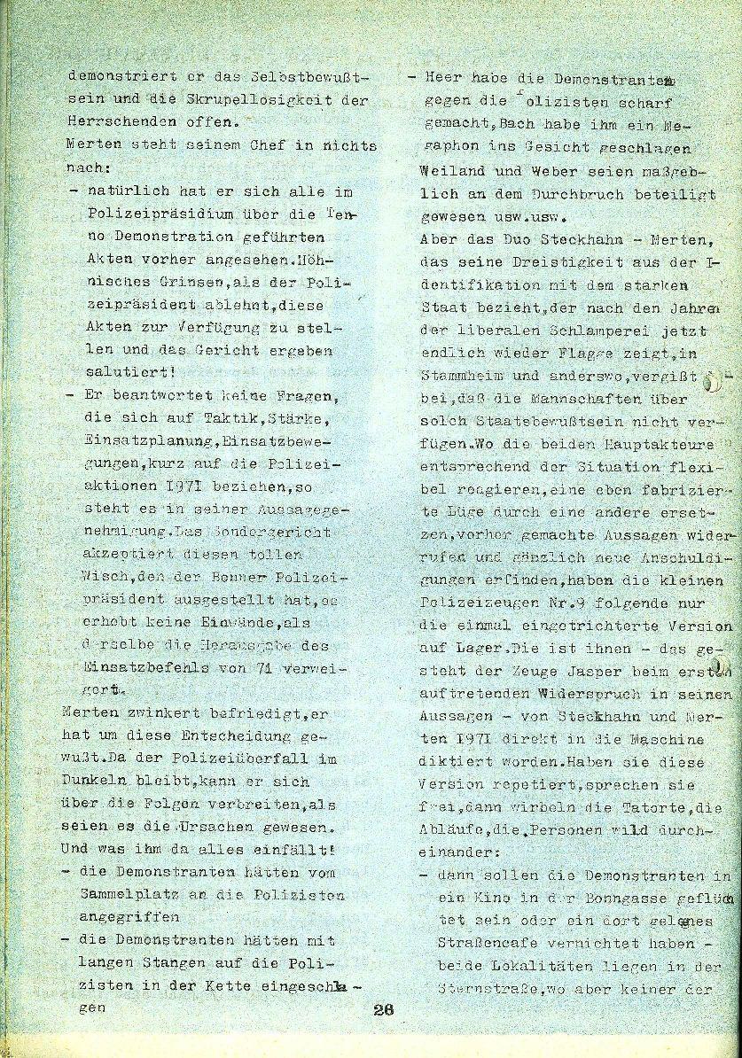 Bonn_Hirohito026