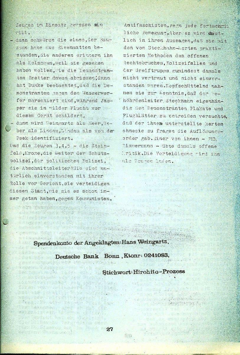 Bonn_Hirohito027