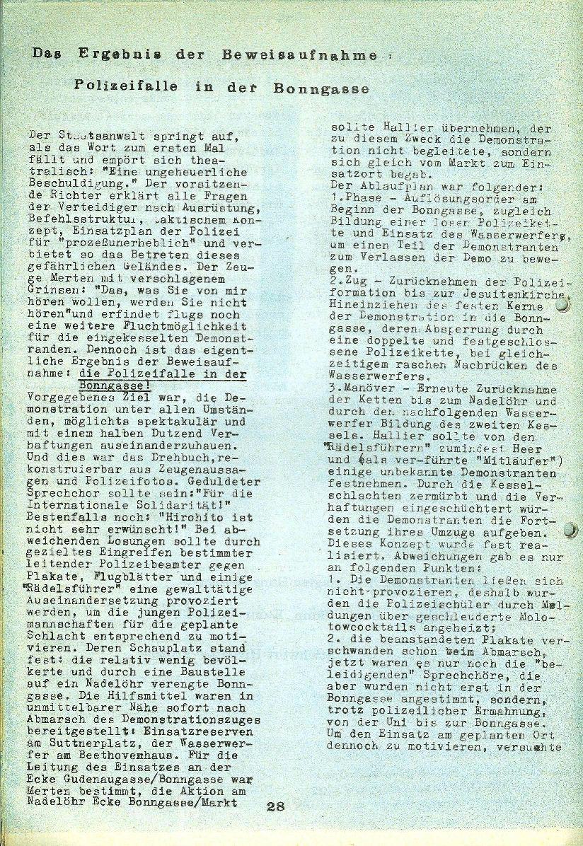 Bonn_Hirohito028