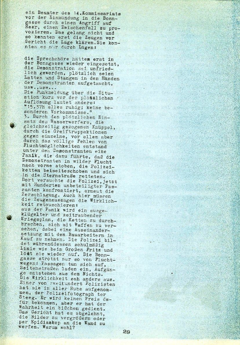 Bonn_Hirohito029