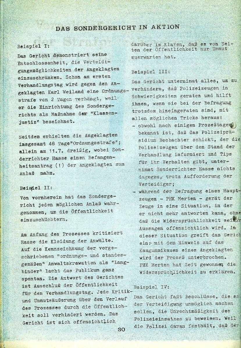 Bonn_Hirohito030