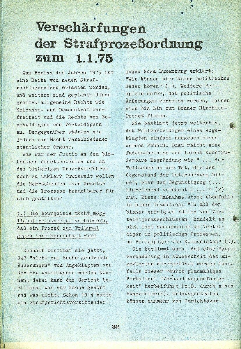 Bonn_Hirohito032